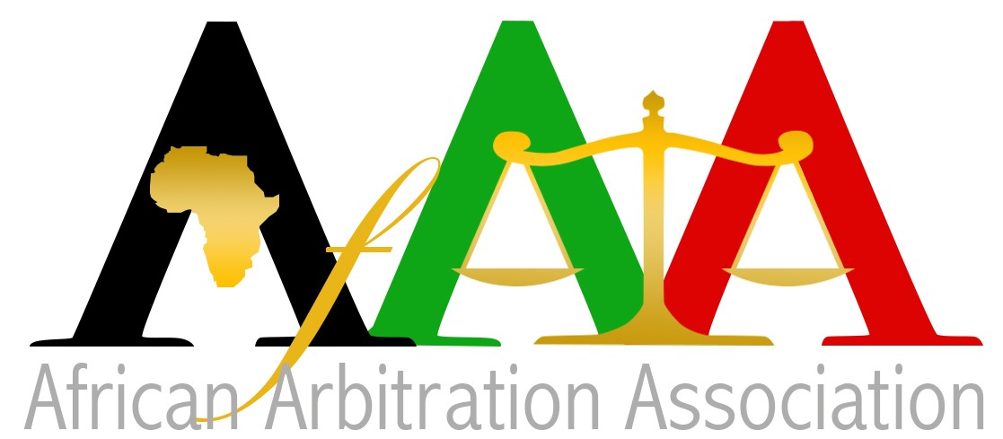 African Arbitration Association