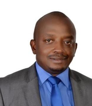 Mr. Idris Mohammed, FCIArb
