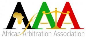 African Arbitration Atlas