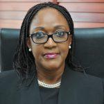 Mrs Josephine Akinwunmi FCIArb