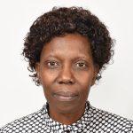 Hon Mary Ang'awa, FCIArb