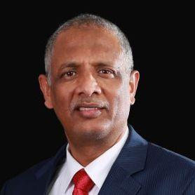 Tayeb Hassabo Abdalla