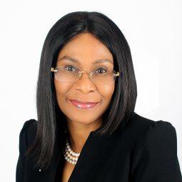 Mrs Adedoyin Rhodes-Vivour SAN, C.Arb