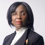 Mrs Funmi Roberts LL.M, C.Arb, CEDR Accredited Mediator