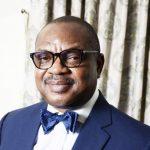 Mr Olumide Sofowora SAN, C.Arb