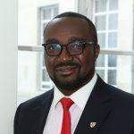 Dr. Wilfred Mutubwa LL.D C.Arb FCIArb