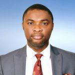 Mr. Azubike Okoye