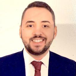 Mr Karim Yehia MSc, FCIArb